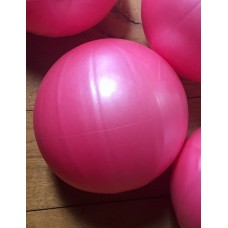 My-Ball Exercise Ball