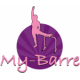 My-Barre Bars And Accessories