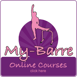 mybarre online courses