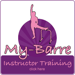 mybarre-instructor-training