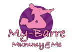 my-barre-mummy-me