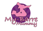 my-barre-mummy